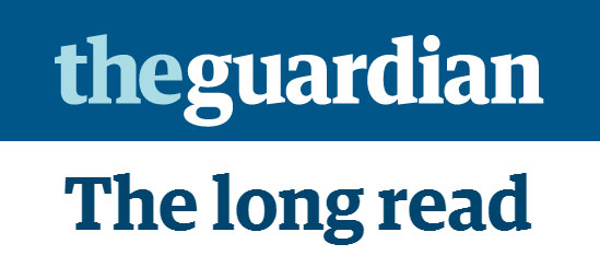 The Guardian - The Long Read